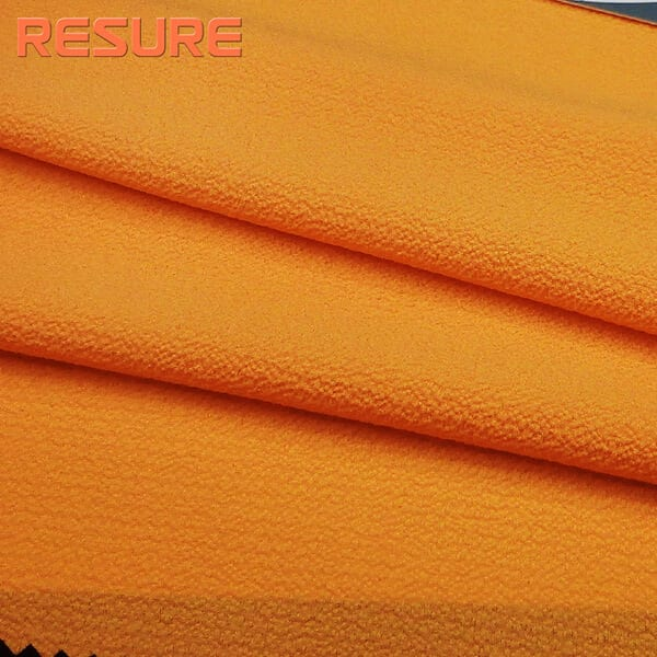 Roof Sheet Tc Fabric -