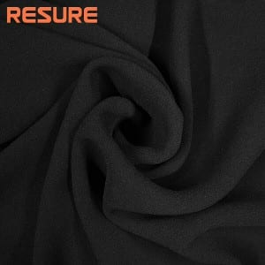 30d30d Dobby Georgette Fabric
