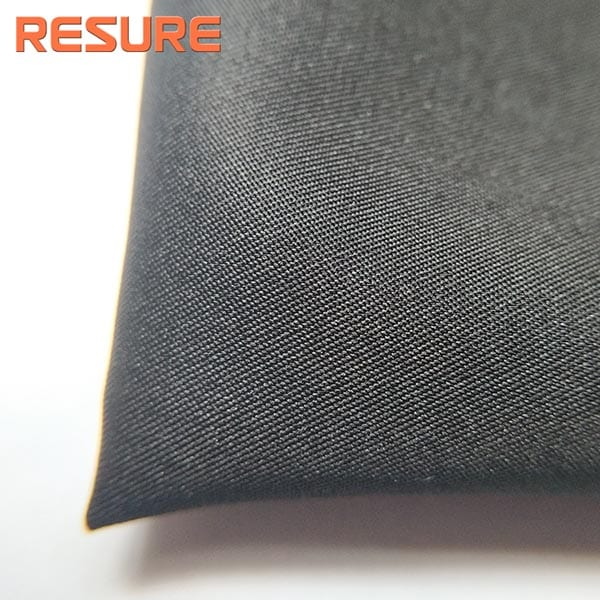 Corrugated Galvanized Sheet Stretch Satin -