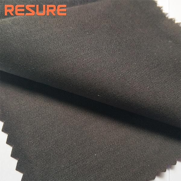 Alu-Zinc Corrugated Sheet Waterproof Clothing Fabric -