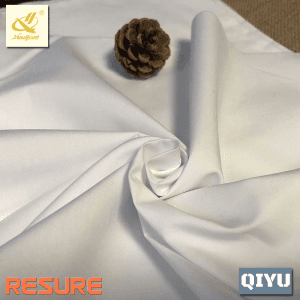 40s 100% Pure Cotton Poplin Fabric