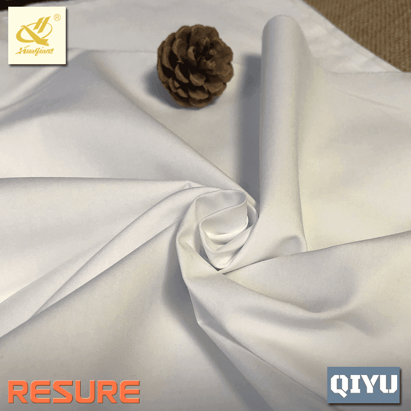 Pre-Painted Steel Coil Fabric For Sale -
