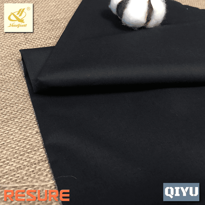 Corrugated Aluzinc Steel Viscose Clothing -