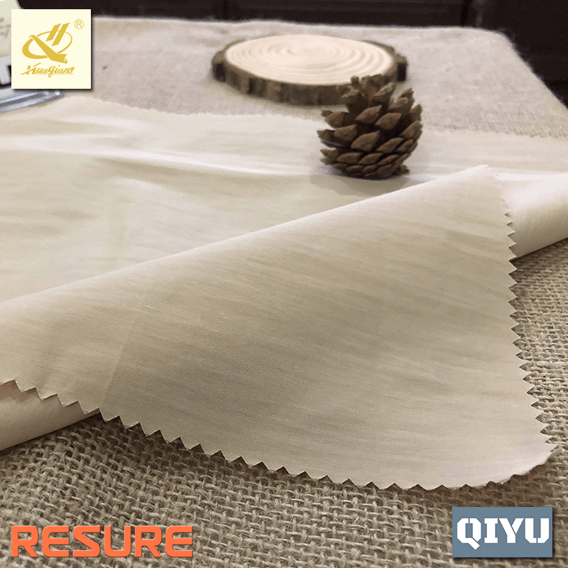 Gi Roofing Steel Bubble Crepe -