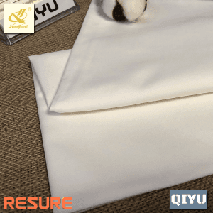 32s 100% Cotton Twill Shirting Fabric