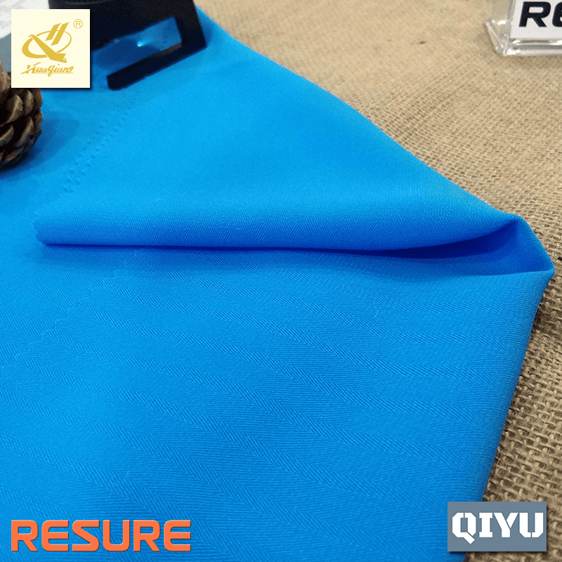 Corrugated Roofing Metal Heavy Cotton Fabric -