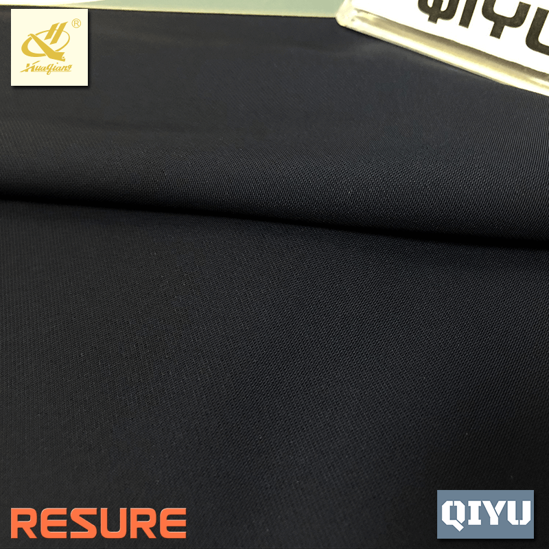 Stone Coated Roofing Sheet Fabric Manufacture -