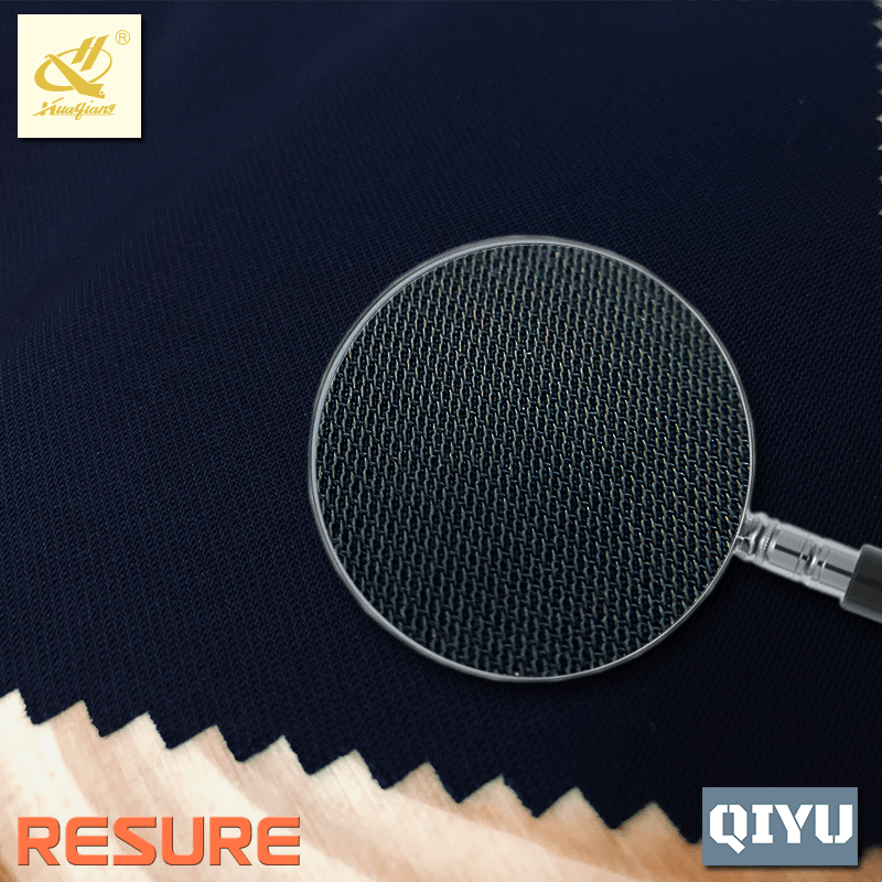 Corrugated Alu-Zinc Sheet Wholesale Fabric Suppliers -