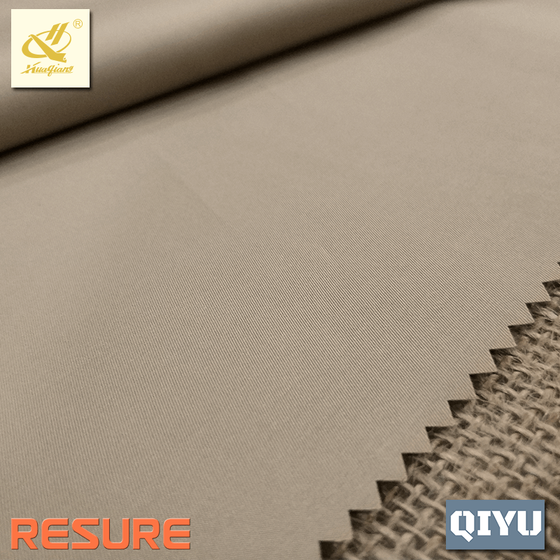 Gl Roof Quality Fabrics -