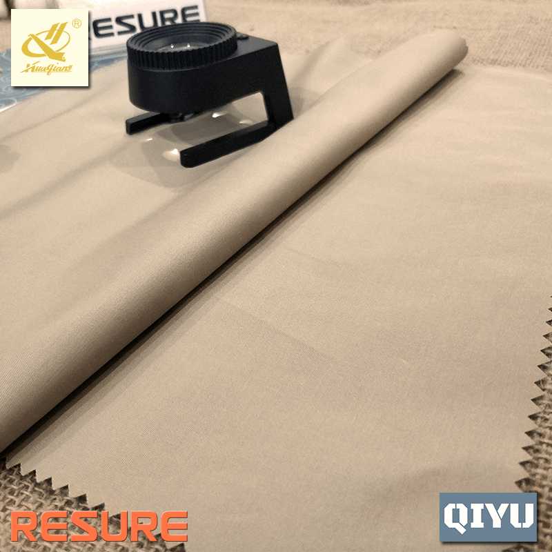 Bare Aluminum Sheet Clothing Fabric Online -