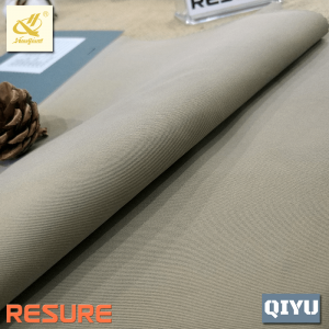 60%T 40%C Cotton Polyester Interweave Twill Fabric