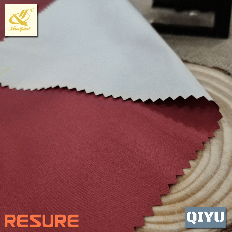 Galvalume Roof Sheet Grey Cloth -
