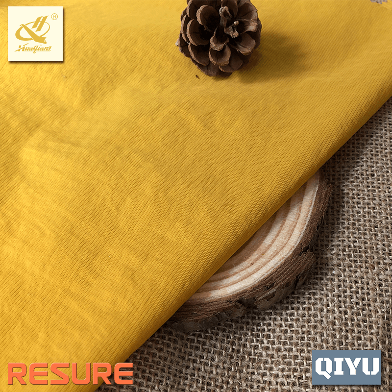 Prime Galvanized Steel Soft Twill Fabric -