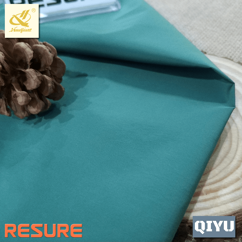 Alu-Zinc Roof Sheet Eco Textiles -