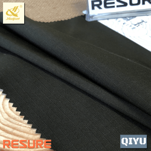 Roofing Steel Sheet Twill Shirt Fabric -
