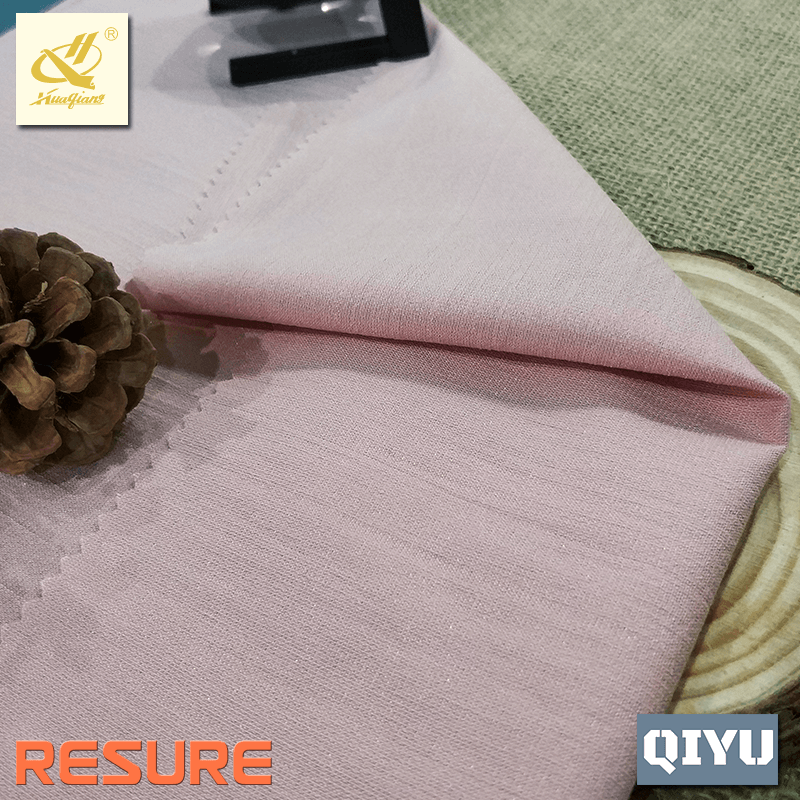 Corrugated Pre_Painted Steel Plate Spun Polyester -