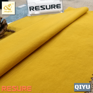 94%N 6%SP Soft Polyamide Spandex 4-way Stretched Fabric
