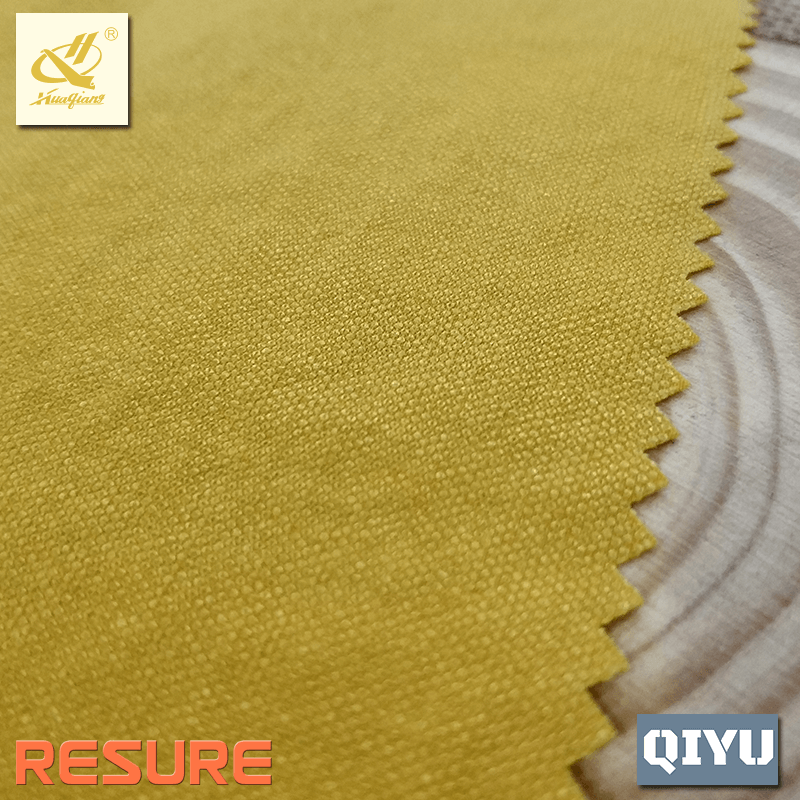 Corrugated Steel Sheet Kids Fabric -