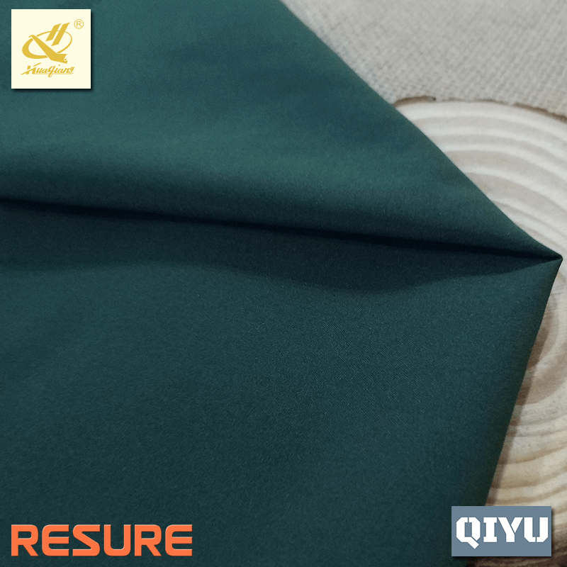 Tin-Plate Steel Sateen Weave -