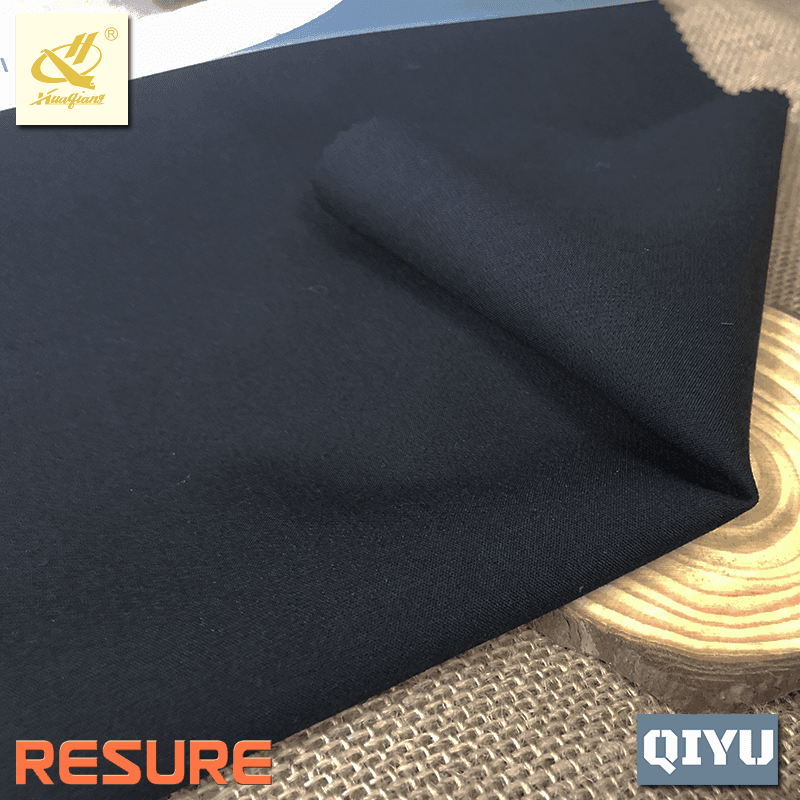 China Steel Supplier Winter Fabrics -