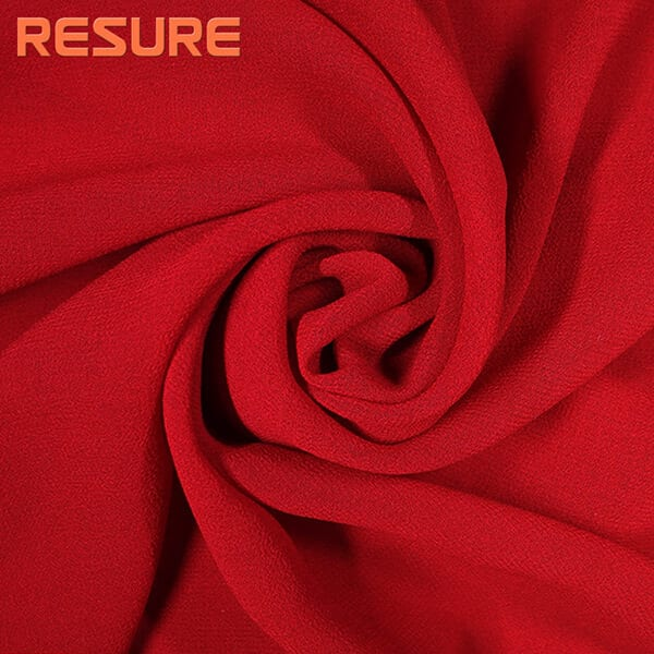 Galvalume Roll Buy Fabric -