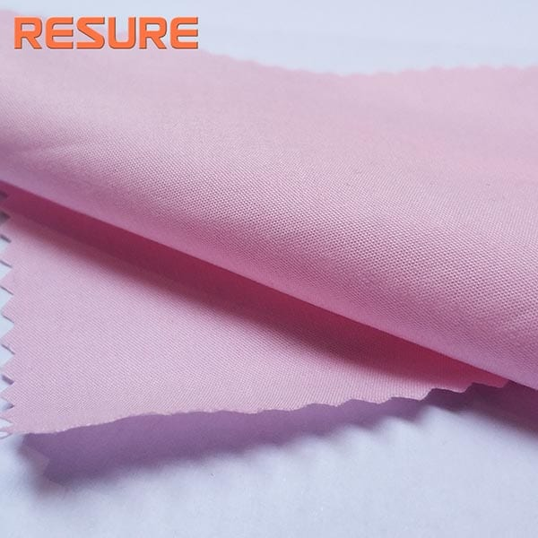 Prepainted Steel Clothing Fabric -