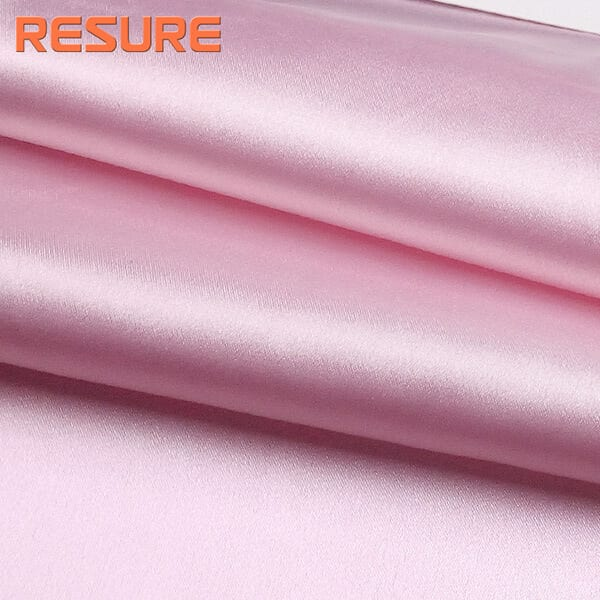 Aluzinc Steel Plate Dress Fabric -