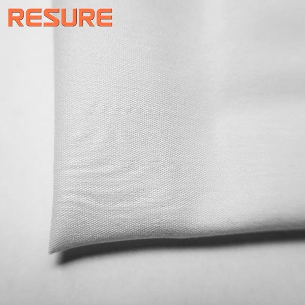 Special Pattern Ppgi Crepe Satin Fabric -