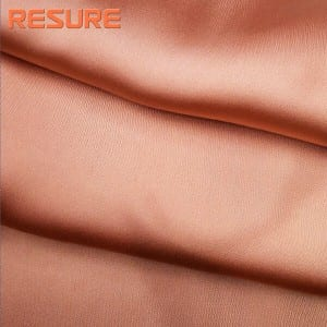 Hot-selling Fabric market digital printing pure pleated chiffon 75D velour chiffon fabric