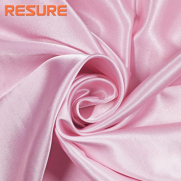 Galvalume Steel Sheet Cotton Material -