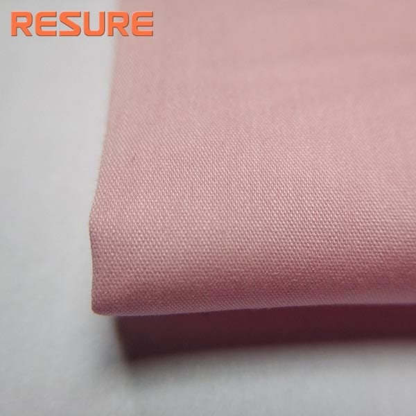 Corrugated Pre-Painted Steel Sheet Cotton Voile Fabric -