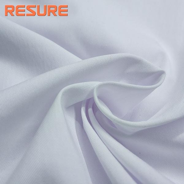 Steel Mill In China Thin Fabric -