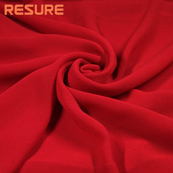 Gl Roofing Sheet Twill Fabric -