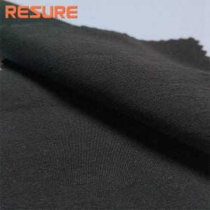 40s100D  Cotton Nylon mixed Poplin Fabric