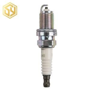 Wholesale Dealers of Double Iridium Spark Plug -