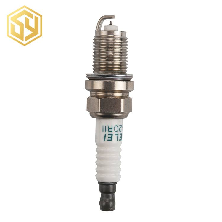 Spark Plug SK20R11 For Toyota RAV4 CAMRY LEXUS/AUDI Featured Image