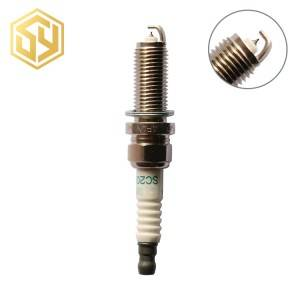 Factory wholesale Brush Cutter Plug -