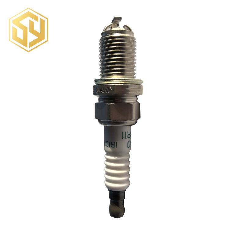 Spark Plug SK20BR11 For Toyota YARIS PRIUS Featured Image