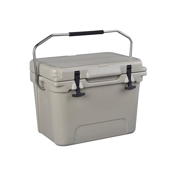 OEM/ODM Manufacturer Ice Chest Hard Cooler Box -