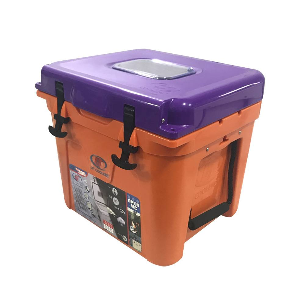 Good quality Coolers Rotomolded -