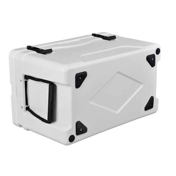 professional factory for Rotomolding Cooler Box -