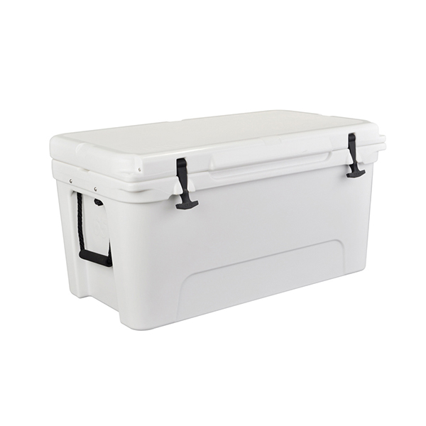 High Performance Engel Hard Sided Live Bait -