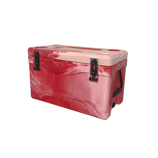 2019 wholesale price Plastic Cooler Box -