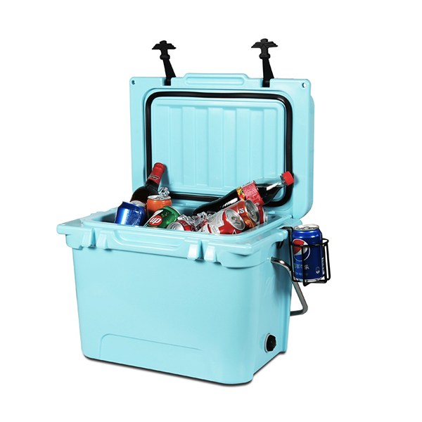 New Fashion Design for beer cooler -