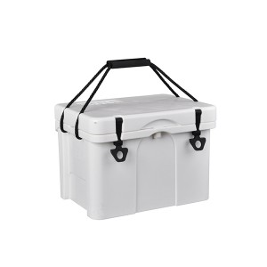 Hot New Products Rotomolded Dry Ice Coolers -