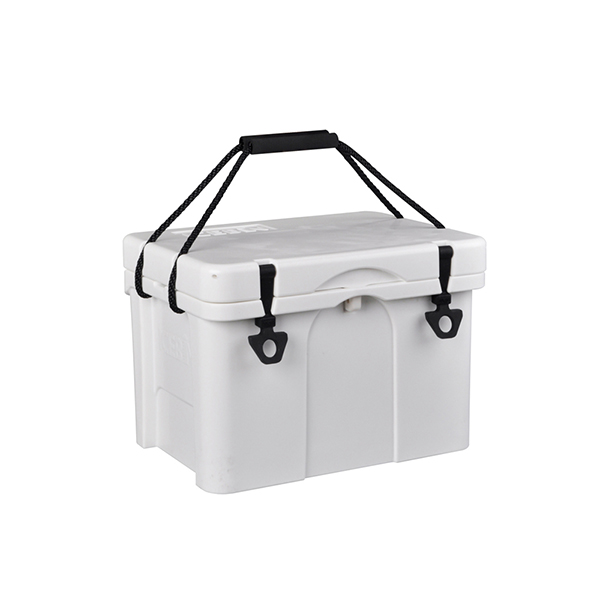 OEM Supply Hard Plastic Ice Chest Cooler -