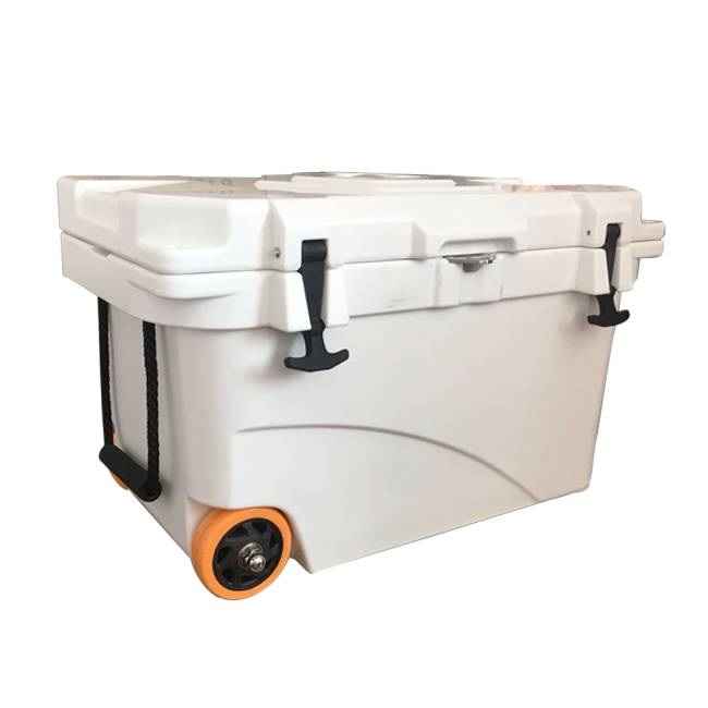 Wholesale Price Standing Ice Chest Cooler -