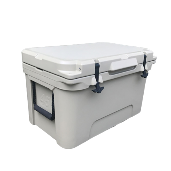 Hot sale Hard Coolers Keep Food -