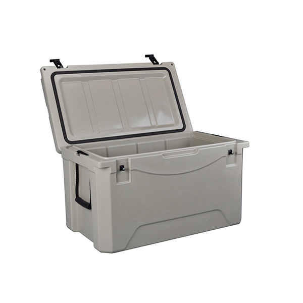 Excellent quality Hard Marine Cooler -