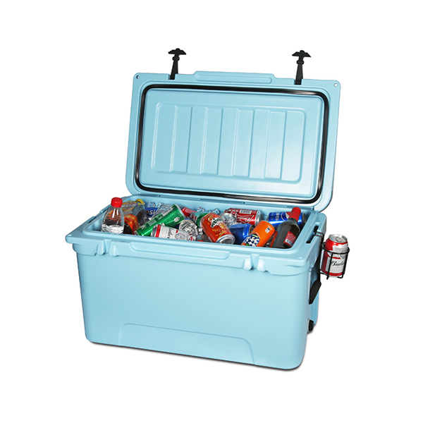 18 Years Factory Portable Medical Cooler -